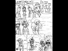 ComaShipping [Sacha/Ash/Satoshi x Paul/Shinji] 1409063558-coma-comic-by-endless-summer181