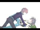 ComaShipping [Sacha/Ash/Satoshi x Paul/Shinji] 1409063560-comashipping2