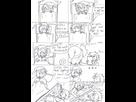 ComaShipping [Sacha/Ash/Satoshi x Paul/Shinji] 1409063566-nice-hat-paul-by-chatseh
