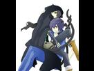 ComaShipping [Sacha/Ash/Satoshi x Paul/Shinji] 1409063636-sd25