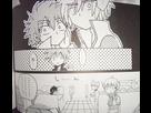 ComaShipping [Sacha/Ash/Satoshi x Paul/Shinji] 1409063640-tumblr-inline-mywa2duedm1re81za