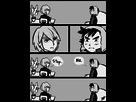 ComaShipping [Sacha/Ash/Satoshi x Paul/Shinji] 1409063666-tumblr-inline-n3iq9ptmgw1rb8g7l
