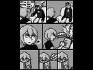 ComaShipping [Sacha/Ash/Satoshi x Paul/Shinji] 1409063670-tumblr-inline-n3izrh84hz1rb8g7l