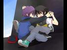 ComaShipping [Sacha/Ash/Satoshi x Paul/Shinji] 1409063743-tumblr-lu8jo9vrmj1r5hz1oo1-500