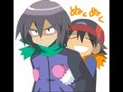ComaShipping [Sacha/Ash/Satoshi x Paul/Shinji] 1409063800-tumblr-lurinf2eea1r5hz1oo1-500