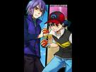 ComaShipping [Sacha/Ash/Satoshi x Paul/Shinji] 1409063801-tumblr-lupunqwdml1r5hz1oo1-400