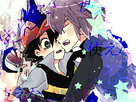 ComaShipping [Sacha/Ash/Satoshi x Paul/Shinji] 1409063802-tumblr-lut8y3alel1r5hz1oo1-400