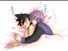 ComaShipping [Sacha/Ash/Satoshi x Paul/Shinji] 1409063830-tumblr-luytza0dcw1r5hz1oo1-500