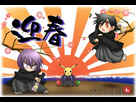 ComaShipping [Sacha/Ash/Satoshi x Paul/Shinji] 1409064191-tumblr-lx4it8e9iu1r5hz1oo1-500