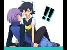 ComaShipping [Sacha/Ash/Satoshi x Paul/Shinji] 1409064447-tumblr-m8jzvefpsv1r5hz1oo1-500