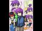 ComaShipping [Sacha/Ash/Satoshi x Paul/Shinji] 1409064488-tumblr-m834y6an9l1rrmw7so1-500