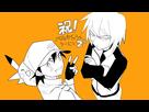 ComaShipping [Sacha/Ash/Satoshi x Paul/Shinji] 1409064653-tumblr-mca0cqwuxw1qidshgo1-500