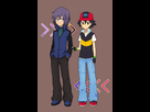 ComaShipping [Sacha/Ash/Satoshi x Paul/Shinji] 1409064776-tumblr-mcgucryvox1qidshgo1-500