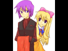 ComaShipping [Sacha/Ash/Satoshi x Paul/Shinji] 1409064779-tumblr-mdt4zyhs7n1r5hz1oo1-500
