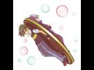 ComaShipping [Sacha/Ash/Satoshi x Paul/Shinji] 1409064780-tumblr-me6xmvz5yi1rgnozbo1-500
