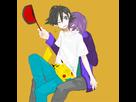 ComaShipping [Sacha/Ash/Satoshi x Paul/Shinji] 1409064832-tumblr-mhqnhzbm0l1qidshgo2-500