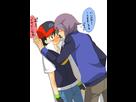 ComaShipping [Sacha/Ash/Satoshi x Paul/Shinji] 1409064901-tumblr-mhqo4i6nog1qidshgo1-500