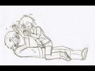 ComaShipping [Sacha/Ash/Satoshi x Paul/Shinji] 1409064902-tumblr-mi6dlgsv2n1s2paxto1-500