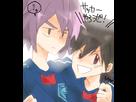 ComaShipping [Sacha/Ash/Satoshi x Paul/Shinji] 1409064903-tumblr-mi45h0hv4y1r5hz1oo1-400