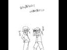 ComaShipping [Sacha/Ash/Satoshi x Paul/Shinji] 1409064935-tumblr-mit4byt59b1qgooayo4-1280