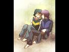 ComaShipping [Sacha/Ash/Satoshi x Paul/Shinji] 1409064937-tumblr-mj7oizvnzw1qidshgo1-500