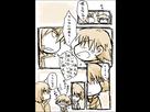 ComaShipping [Sacha/Ash/Satoshi x Paul/Shinji] 1409064939-tumblr-mj2o7bzsgf1qidshgo1-500