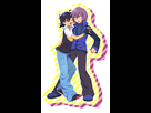 ComaShipping [Sacha/Ash/Satoshi x Paul/Shinji] 1409064940-tumblr-mk5mq0abs01rjw9koo1-500