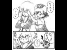 ComaShipping [Sacha/Ash/Satoshi x Paul/Shinji] 1409065030-tumblr-mj5mxkx2t21qidshgo1-500