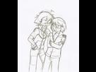 ComaShipping [Sacha/Ash/Satoshi x Paul/Shinji] 1409065032-tumblr-miy6i04mcc1s2paxto1-500