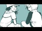 ComaShipping [Sacha/Ash/Satoshi x Paul/Shinji] 1409065106-tumblr-mmahsic4ov1r5hz1oo1-500