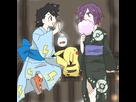 ComaShipping [Sacha/Ash/Satoshi x Paul/Shinji] 1409065110-tumblr-mmdy6qrnii1spahpeo1-500
