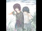 ComaShipping [Sacha/Ash/Satoshi x Paul/Shinji] 1409065111-tumblr-monnabqjwh1r5hz1oo1-500