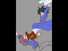 ComaShipping [Sacha/Ash/Satoshi x Paul/Shinji] 1409065143-tumblr-mor1x5cevh1spahpeo1-500