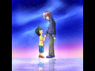 ComaShipping [Sacha/Ash/Satoshi x Paul/Shinji] 1409065197-tumblr-mr0kkae6t51rmafbzo1-500