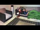 ComaShipping [Sacha/Ash/Satoshi x Paul/Shinji] 1409065199-tumblr-mtr2j6ear31rmafbzo1-500
