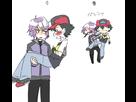 ComaShipping [Sacha/Ash/Satoshi x Paul/Shinji] 1409065201-tumblr-mraa7yxylv1qidshgo1-500