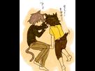 ComaShipping [Sacha/Ash/Satoshi x Paul/Shinji] 1409065321-tumblr-mv8tb66pc31spahpeo1-500