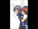 ComaShipping [Sacha/Ash/Satoshi x Paul/Shinji] 1409065465-tumblr-mv81faypdo1r5hz1oo1-250