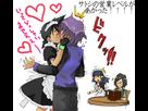 ComaShipping [Sacha/Ash/Satoshi x Paul/Shinji] 1409065511-tumblr-mx3md6huvd1spahpeo1-500