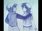 ComaShipping [Sacha/Ash/Satoshi x Paul/Shinji] 1409065513-tumblr-mvgay0m50y1ro0fgzo1-500