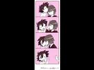 ComaShipping [Sacha/Ash/Satoshi x Paul/Shinji] 1409065603-tumblr-n1xftmewrv1qidshgo1-500