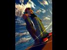 ComaShipping [Sacha/Ash/Satoshi x Paul/Shinji] 1409065605-tumblr-n6ffja4bin1t6w06mo1-500