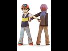 ComaShipping [Sacha/Ash/Satoshi x Paul/Shinji] 1409065700-vsshinji