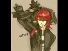 Galerie de Silver 1409303226-tumblr-l95yemq8xk1qbfjfto1-500