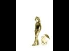 Galerie de Silver 1409303356-tumblr-l97n2tomvq1qbfjfto1-500