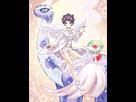 Bon anniversaire pd lvl 100 1409659026-pokemon-diantha-by-the-nonexistent-d7czyqa