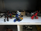 Collection de SoundWipe - Page 2 1410013736-cyberverse-1
