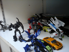 Collection de SoundWipe - Page 2 1410013749-cyberverse-2