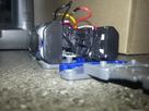 Problème barre de direction alu sur firelap (compatible?) 1410687682-20140914-113801