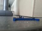 Problème barre de direction alu sur firelap (compatible?) 1410687727-20140914-112510